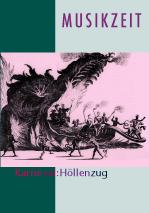 Musikzeit 2007-012