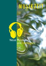 Musikzeit 2007-08/09