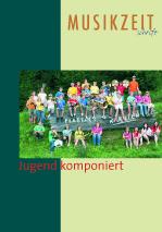 Musikzeit 2007-11/12