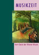 Musikzeit 2008-01
