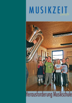 Musikzeit 2008-03-04