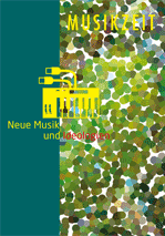 Musikzeit 2008-08-09