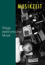 Musikzeit 2009-10