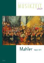Musikzeit 2010-03/04