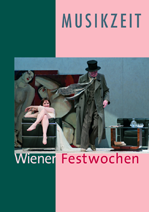 Musikzeit 2010-05