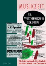 Musikzeit 2010-06