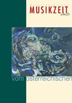 Musikzeit 2010-07