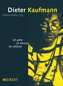 Das Buch - Dieter Kaufmann