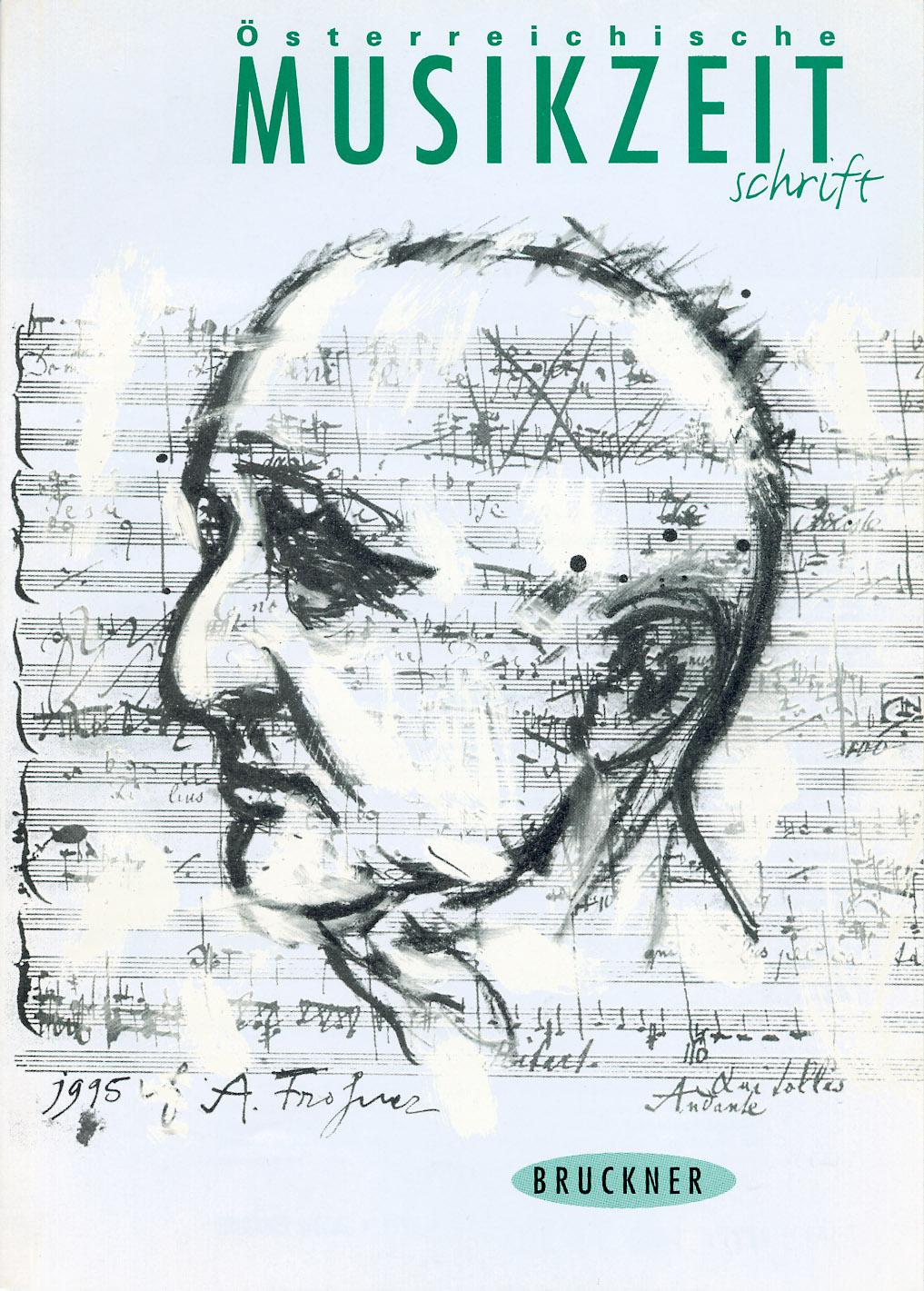 bruckner_musikzeit