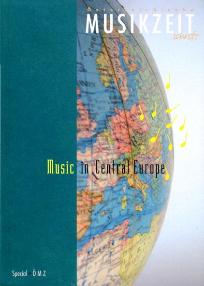 centraleurope