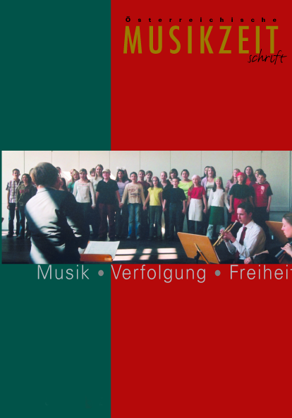 exil_musikzeit