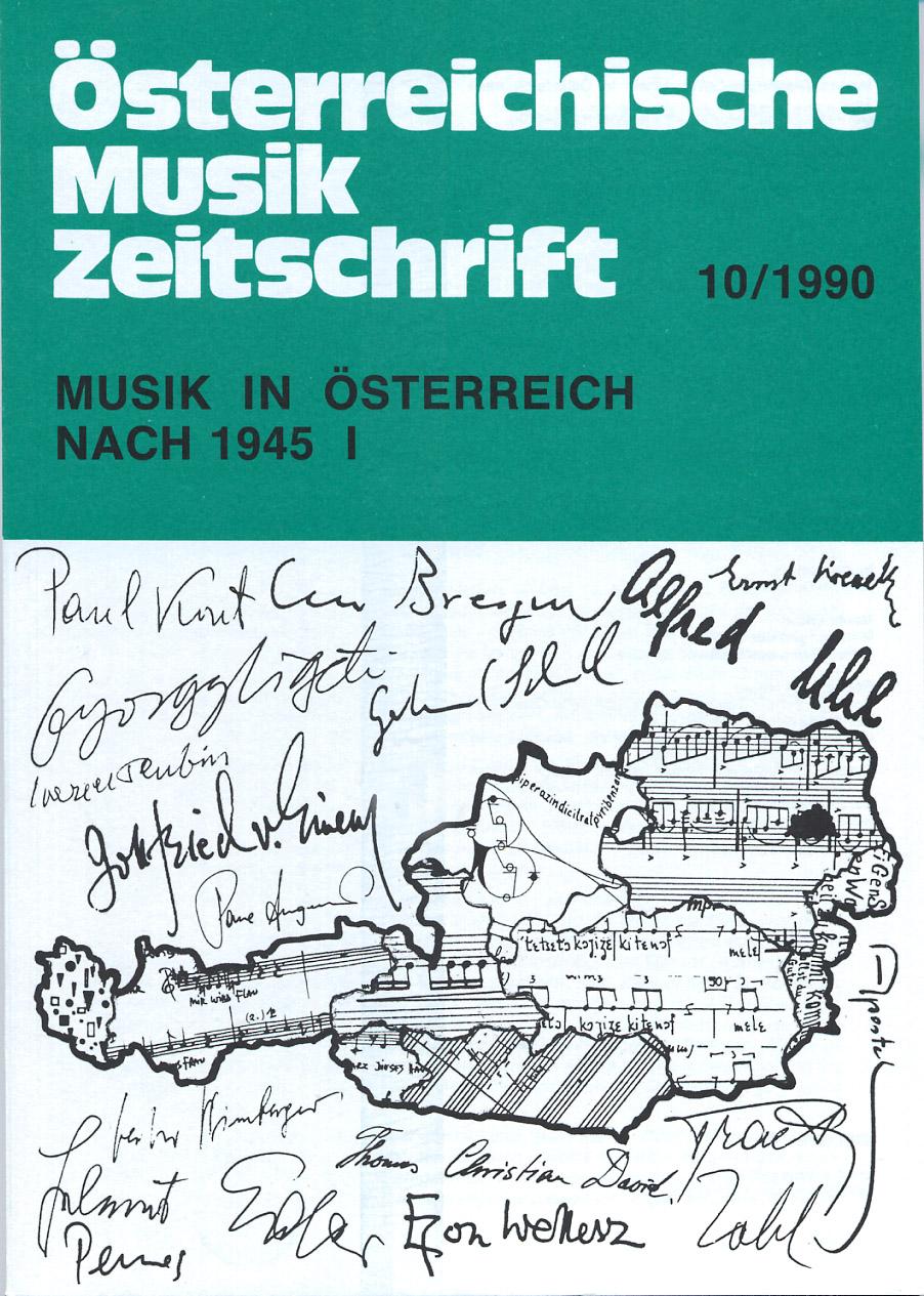 nach45_musikzeit