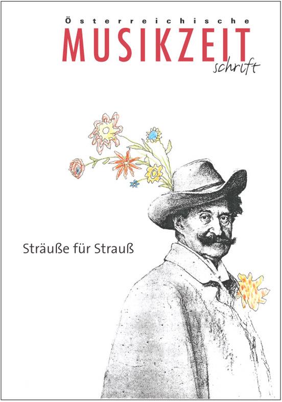 strausz_musikzeit