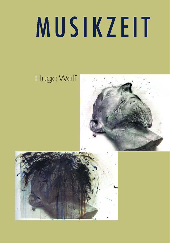 wolf_musikzeit