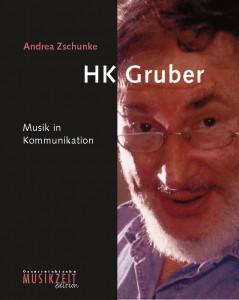 Komponist HK Gruber