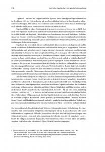 Der junge Webern: Texte und Kontexte. Erstpublikation der Tagebücher 1-3