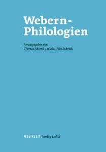 Band 3: Philologie heute